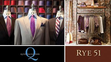 Q clothing store az Clothing stores online