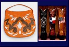 Alexandra Knight Handbags