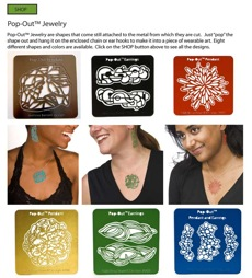 pop_out_jewelry_20081