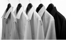 Zupari Designer Shirts