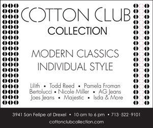 Cotton Club,Spr.14,300X250
