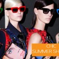 Chic-Summer-Shades---Feature