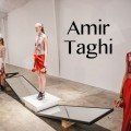 Feature-for-Amir-Taghi