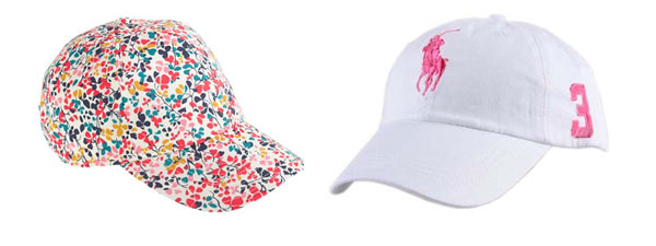 Accessorize your Summer