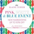 Elaine Turner PinkWhiteBlueEvent_Roz-Social