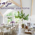 5-Ways-to-Summerize-Your-Home