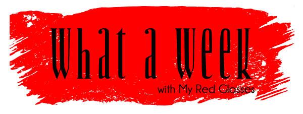 What-a-Week-LOGO