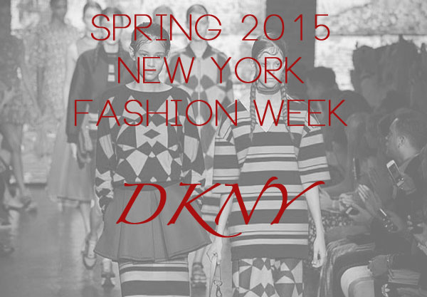 DKNY-Feature