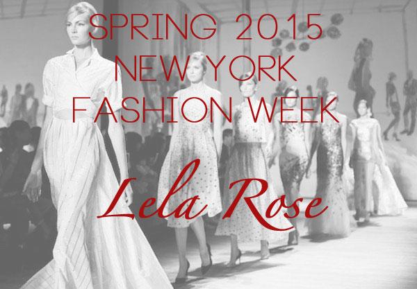 Lela-Rose-Feature