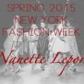 Nanette-Lepore-Feature