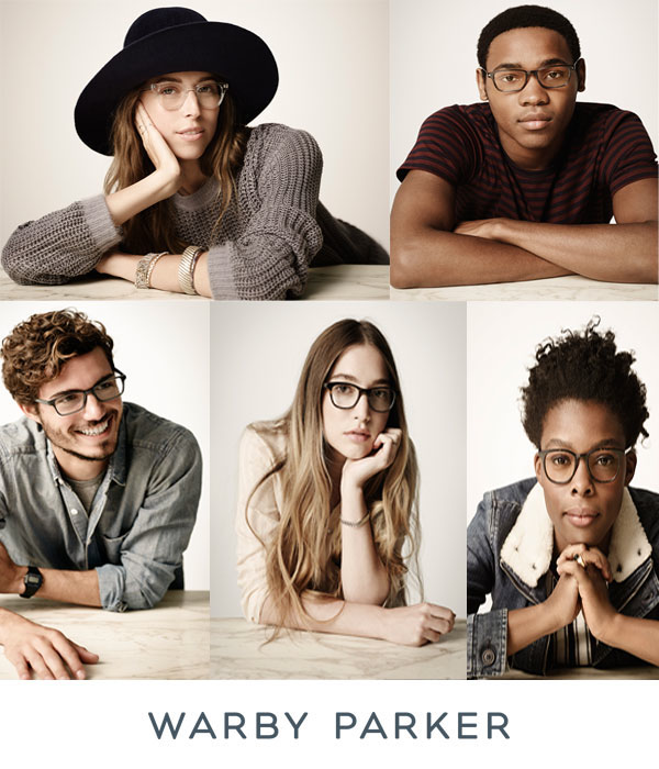Warby-Parker-Feature