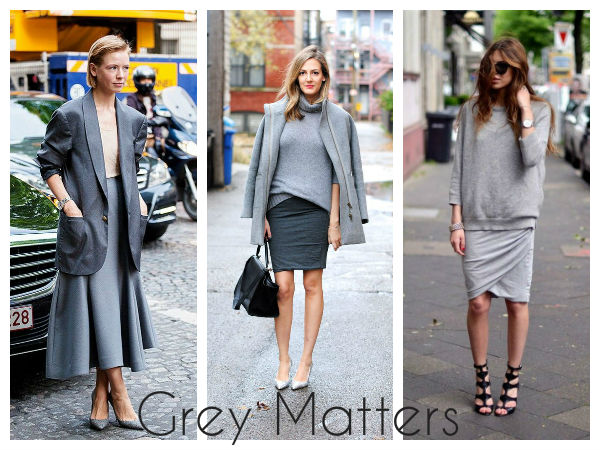 greyfeature collage2