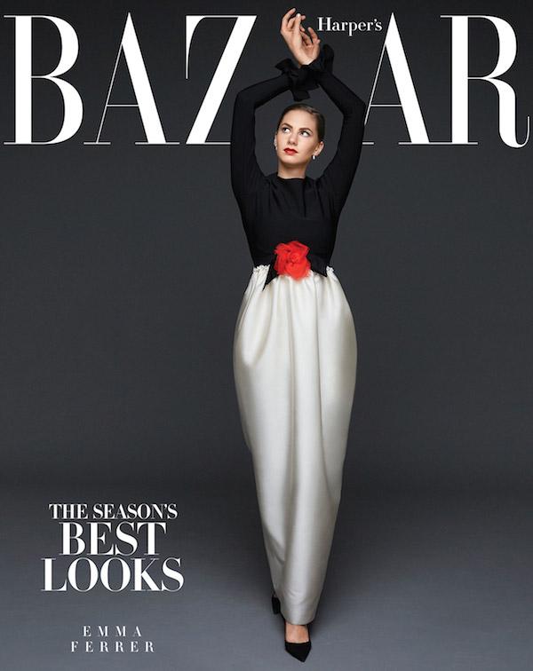 Feature1407870096_emma-ferrer-bazaar-cover-zoom