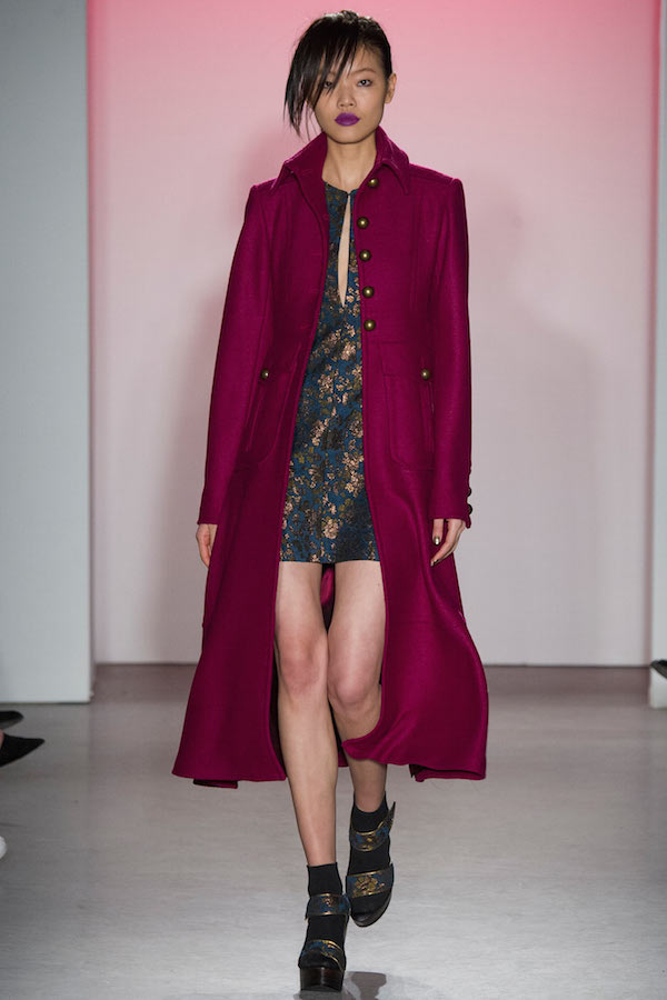 1FEATURELEPORE WINE COAT_0219