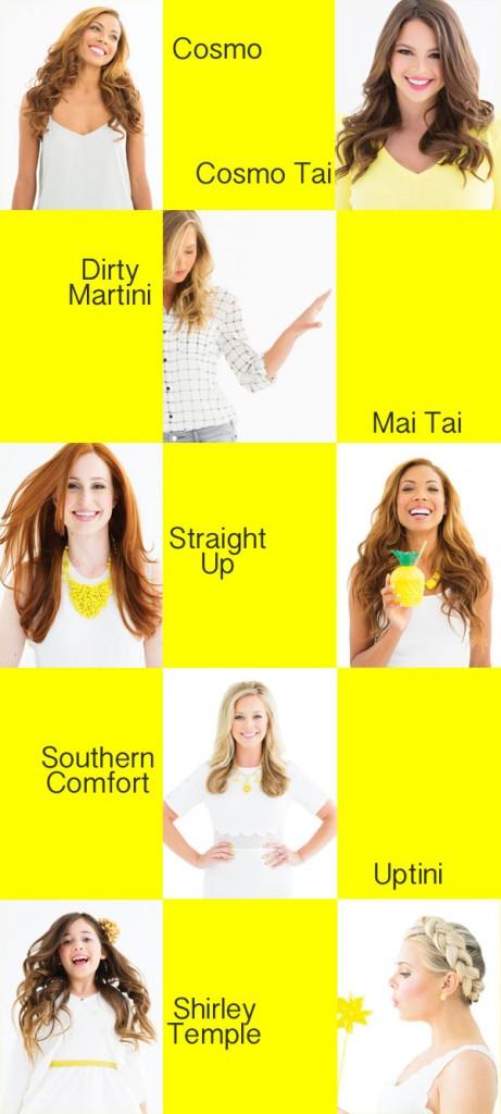 Houston\'s Drybar No. 2 Opening Week….Let the Fun Begin! | Fashion ...