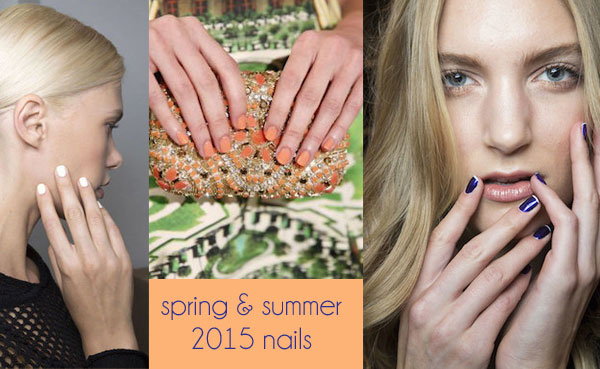 Spring_Summer-2015-Nails