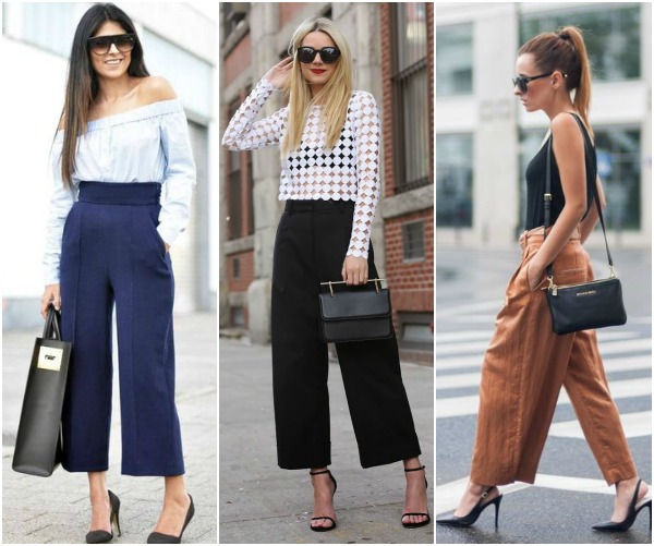 culottes collage1