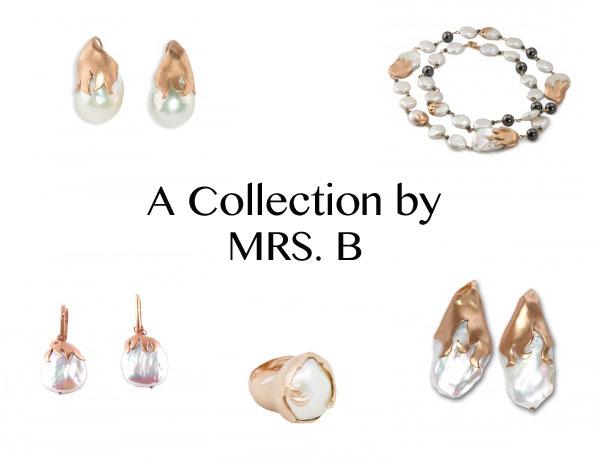 MRS.-B