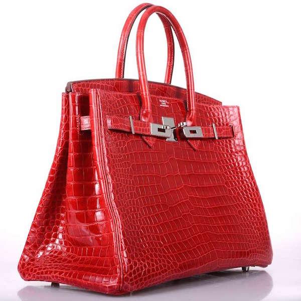 620971768072 ... handbag 26243 99a8a  netherlands its namesake jane birkin is demanding  that hermes remove her name from this bagu2026.