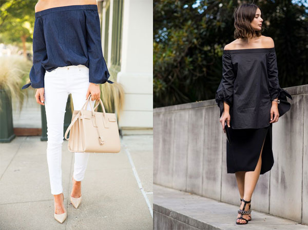 Off-the-Shoulder_0feature