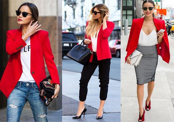 Red-Blazer_feature