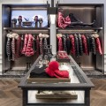 MONCLER BOUTIQUE HOUSTON (4)