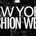 New-York-Fashion-Week-Trends