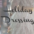 Holiday-Dressing-Feature