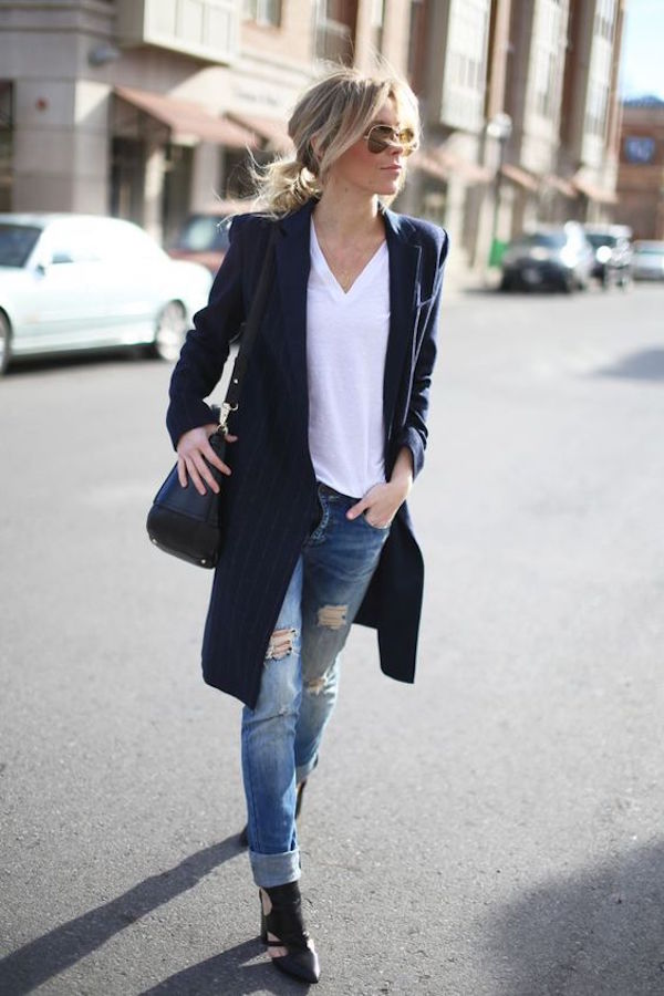 Happily Grey_dressy casual