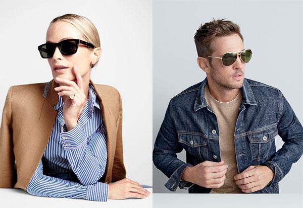 J.Crew-Sunglasses_Feature