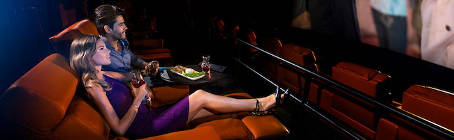 iPic_movies and times