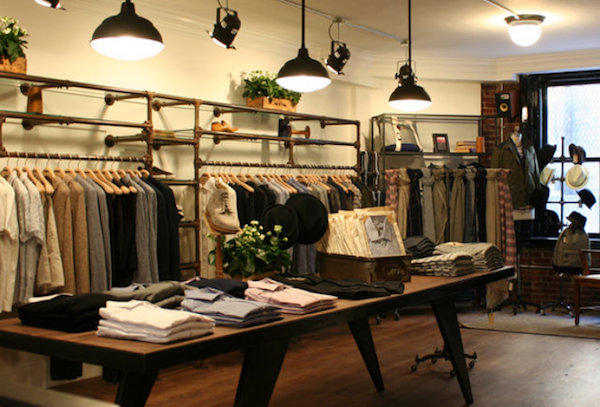 rag-bone-opens-on-newbury