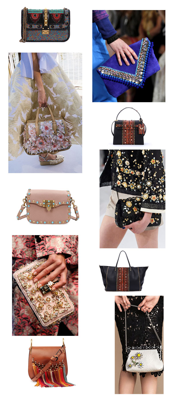 Collage_Embellished-Bags