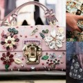 Feature_Embellished-Bags