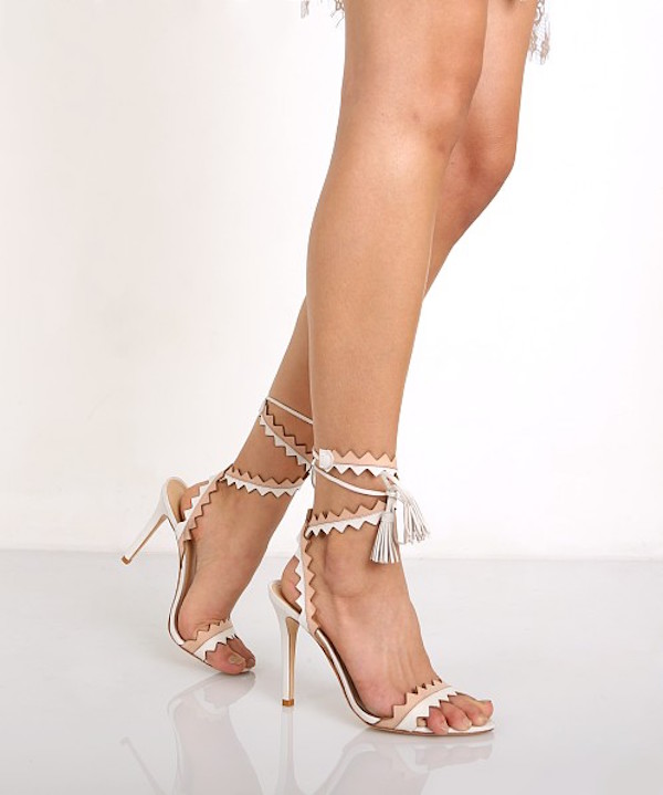 *lace upprld.xlg