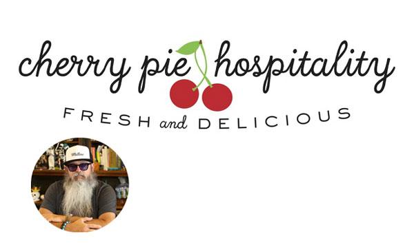 Cherry-Pie-Hospitality-logo_234045
