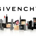 givenchy feature