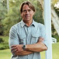 John Besh, photo Rush Jagoe, courtesy of Besh Restaurant Group