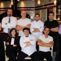 Mascalzone Staff photo_n