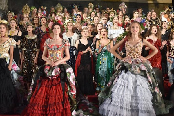 dolce-gabbana-atmosphere-couture-wrapup