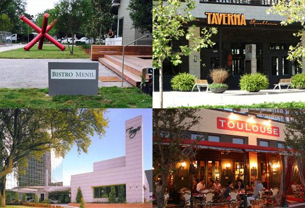 Houston-Restaurant-Week-