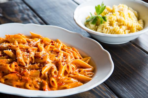 Arthur avenue houston 39 s newest italian restaurant brings for American cuisine houston