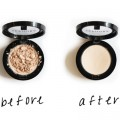 fix-broken-eye-shadow-before-and-after