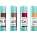 loreal-root-touch-up
