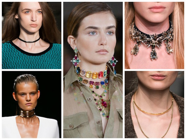 http-trends-jewelrytop-7-jewelry-trends-for-2016-that-youve-missed