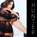hunter-bell