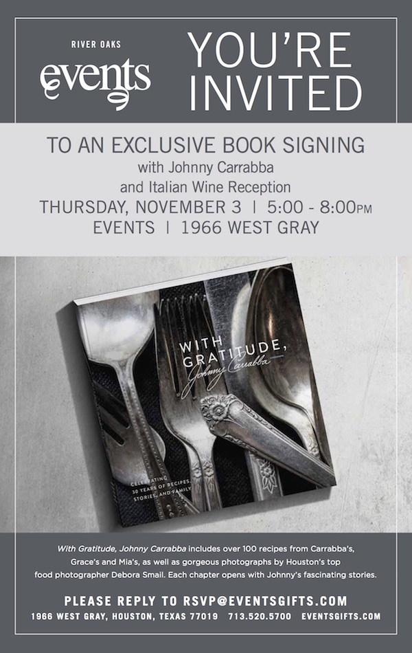 carrabbas-book-signing