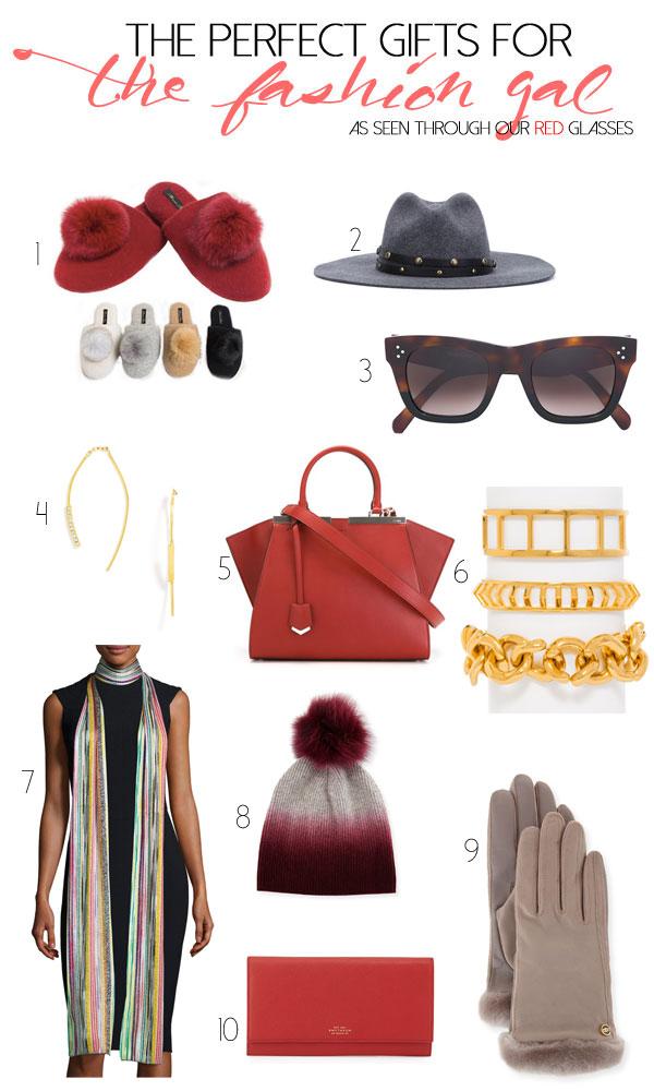 fashion-gal-gift-guide