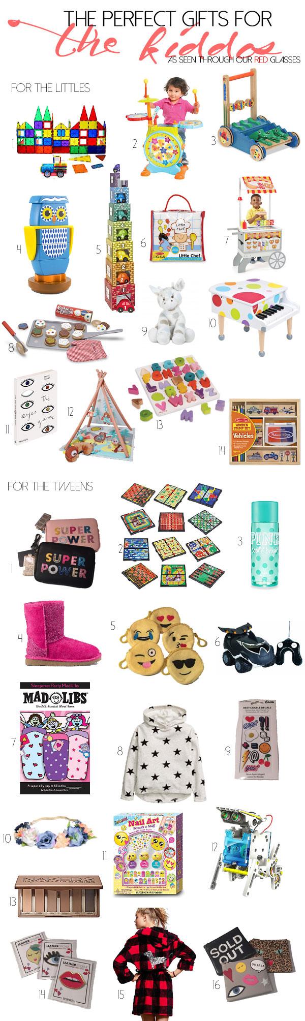 kiddos-gift-guide