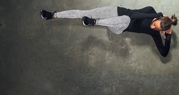 0feature_activewear_lululemon